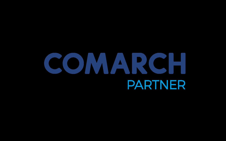 Wdrożenia Comarch